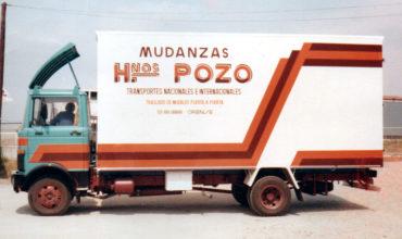 historia-transportes-pozo