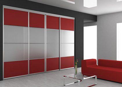 logistica-integral-mueble