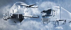 logistica-y-transporte